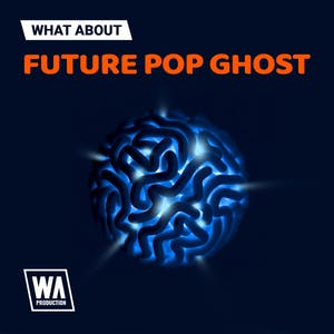 Future Pop Ghost